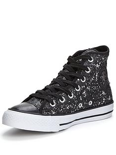 converse-chuck-taylor-all-star-distressed-sequins-hi