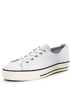 converse-chuck-taylor-all-star-high-line-ox