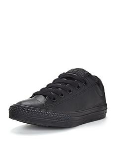 converse-converse-039chuck-taylor-all-star-street-slip