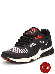 puma-698-ignite-stripes-wns
