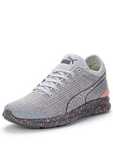 puma-ignite-sock-woven-womens-trainer