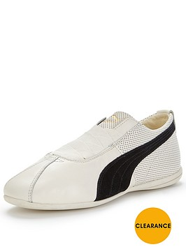 puma-ladiesnbspeskiva-low