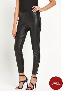 lipsy-pu-front-leggings