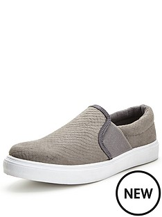 dolcis-abby-skate-shoe