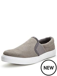 dolcis-dolcis-abby-skate-grey-shoe