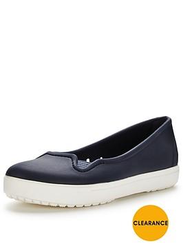 crocs-citilanenbspflat-shoe