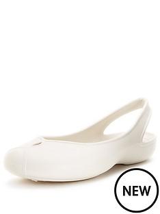 crocs-crocs-olivia-ii-flat-shoe