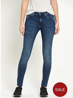pepe-jeans-regent-regular-fit-high-waist-skinny-jean