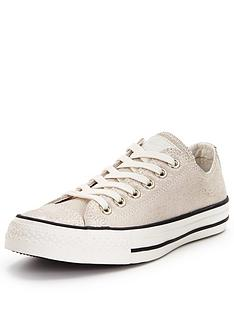 converse-chuck-taylor-all-star-oil-slick-leather-ox