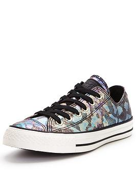 converse-chuck-taylor-all-star-oil-slick-leather-ox-plimsoll