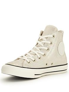 converse-chuck-taylor-all-star-oil-slick-leather-hi-top-plimsoll
