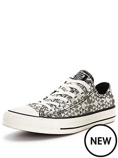 converse-chuck-taylor-all-star-raffia-weave-ox