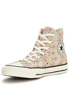 converse-chuck-taylor-all-star-raffia-weave-hi-top-plimsoll