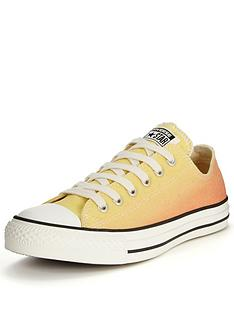 converse-chuck-taylor-all-star-sunset-wash-ox