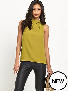 vila-vila-palus-high-neck-top
