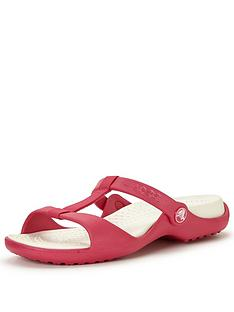 crocs-cleo-iii-sandal