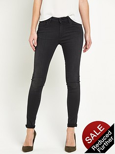 pepe-jeans-regent-regular-fit-high-waist-skinny-jean