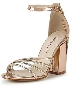 dolcis-adeline-strappy-heeled-sandal