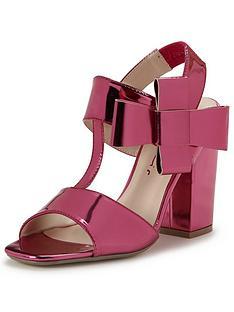 dolcis-abella-bow-sandal