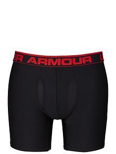 under-armour-under-armour-6-inch-boxerjock