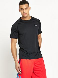 under-armour-tech-shortsleeve-t-shirt