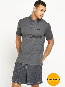 under-armour-performance-polo