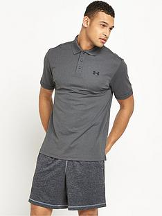 under-armour-under-armour-performance-polo