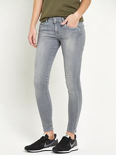 pepe-jeans-pixie-skinny-fit-mid-rise-jean