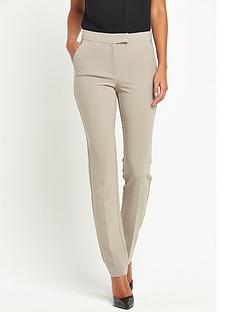 v-by-very-mix-amp-match-slim-leg-trousernbsp