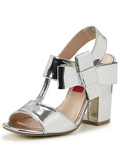 dolcis-abellanbspbow-sandal