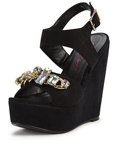dolcis-marley-jewelled-wedge-sandal