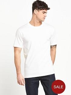 only-sons-elton-skater-mens-t-shirt