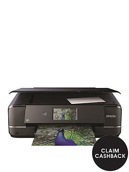 epson-xp-960-printer-black