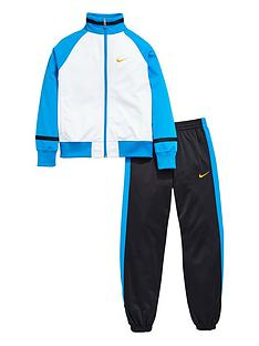 nike-nike-older-boys-poly-tracksuit