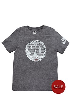 nike-nike-older-boys-90-moon-tee