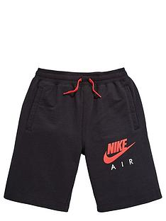 nike-air-older-boys-shortsnbsp