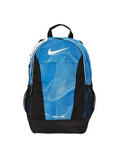 nike-nike-boys-max-air-backpack