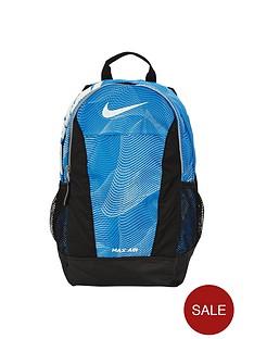 nike-nike-boys-max-air-backpack
