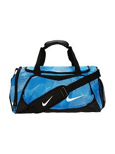 nike-nike-boys-small-duffel