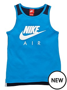 nike-nike-air-older-boys-vest