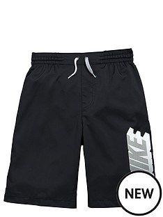 nike-nike-older-boys-logo-swimshort
