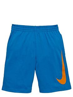 nike-older-boys-swoosh-shorts