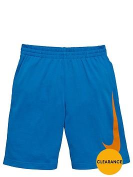 nike-older-boys-swoosh-shorts