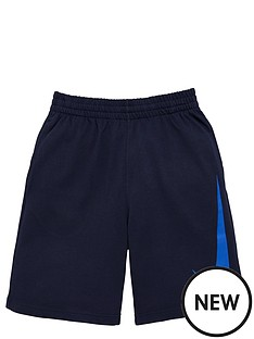 nike-nike-older-boys-swoosh-short
