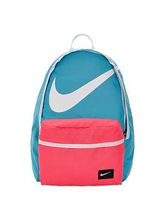 nike-nike-girls-halfday-backpack