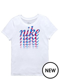 nike-nike-older-girls-sneaker-love-tee