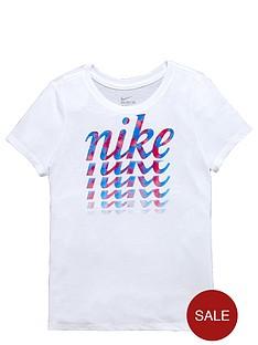 nike-older-girls-sneaker-love-logo-t-shirt
