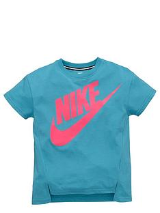 nike-nike-older-girls-signal-logo-top