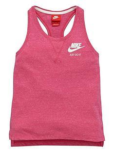 nike-nike-older-girls-gym-camisole-top
