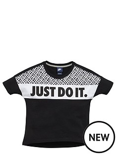nike-nike-older-girls-jdi-prep-tee
